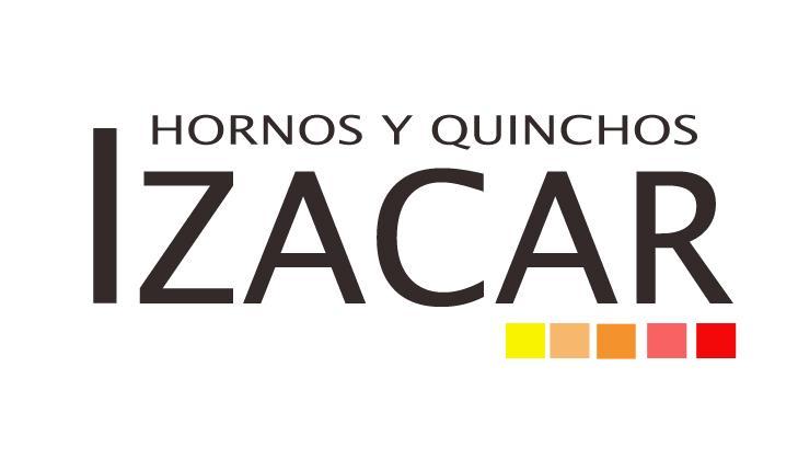 Izacar - Quinchos y Hornos